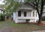Foreclosed Home in Texarkana 71854 709 E SHORT 21ST ST - Property ID: 4315110