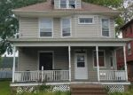 Foreclosed Home in Rock Island 61201 1216 20TH ST - Property ID: 4315114