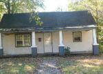 Foreclosed Home in Spencer 28159 709 5TH ST - Property ID: 4315123