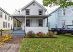 Foreclosed Home in Oneida 13421 222 W ELM ST - Property ID: 4315134