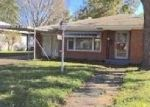 Foreclosed Home in Fort Worth 76114 112 KOLDIN LN - Property ID: 4315144