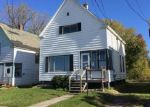 Foreclosed Home in Sault Sainte Marie 49783 229 MAGAZINE ST - Property ID: 4315146