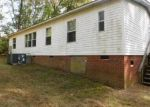 Foreclosed Home in Thomasville 27360 300 BRIAR CREEK EST - Property ID: 4315170