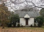 Foreclosed Home in Burlington 27215 134 BORDER ST - Property ID: 4315172