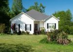 Foreclosed Home in Hayden 35079 865 DEANS FERRY RD - Property ID: 4315184