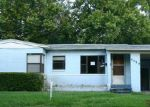Foreclosed Home in Jacksonville 32254 2024 PROSPECT ST W - Property ID: 4315193