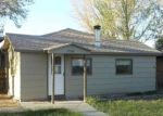 Foreclosed Home in Riverton 82501 1116 E ADAMS AVE - Property ID: 4315197