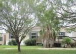 Foreclosed Home in Castroville 78009 211 COUNTY ROAD 5632 - Property ID: 4315232