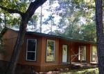 Foreclosed Home in Coldspring 77331 250 CEDAR LODGE RD - Property ID: 4315240