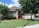 Foreclosed Home in Pearland 77584 10015 CHESTNUT CREEK WAY - Property ID: 4315243