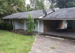 Foreclosed Home in Jasper 75951 170 COUNTY ROAD 313 - Property ID: 4315251