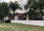 Foreclosed Home in Zapata 78076 310 3RD ST - Property ID: 4315256