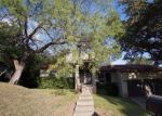Foreclosed Home in San Antonio 78250 5002 TIMBER LOOKOUT - Property ID: 4315261
