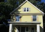 Foreclosed Home in Wadsworth 44281 152 HUMBOLT AVE - Property ID: 4315358