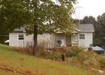 Foreclosed Home in Hickory 28602 4186 GAINES ST - Property ID: 4315382