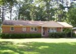 Foreclosed Home in Rocky Mount 27803 737 W HAVEN BLVD - Property ID: 4315385