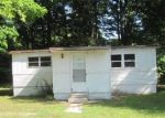 Foreclosed Home in Traverse City 49685 4348 BLAIR TOWNHALL RD - Property ID: 4315469