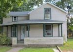 Foreclosed Home in Mendon 49072 333 W JACKSON ST - Property ID: 4315476