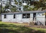 Foreclosed Home in Muskegon 49442 1305 S SHERIDAN DR - Property ID: 4315478