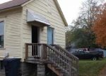 Foreclosed Home in Bay City 48708 1107 13TH ST - Property ID: 4315494