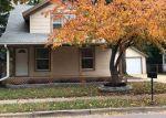 Foreclosed Home in El Dorado 67042 911 W 3RD AVE - Property ID: 4315563