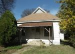 Foreclosed Home in Salina 67401 748 CHARLES ST - Property ID: 4315571