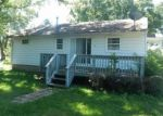 Foreclosed Home in Cambridge 61238 207 E ILLINOIS ST - Property ID: 4315577