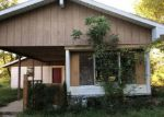 Foreclosed Home in West Frankfort 62896 507 S MCCLELLAND ST - Property ID: 4315600