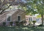 Foreclosed Home in Rossville 60963 205 S ANN ST - Property ID: 4315602