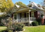 Foreclosed Home in Lincoln 62656 810 N KICKAPOO ST - Property ID: 4315609