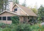 Foreclosed Home in Oroville 95965 11296 YANKEE HILL RD - Property ID: 4315699