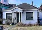 Foreclosed Home in Eureka 95501 2200 CALIFORNIA ST - Property ID: 4315707