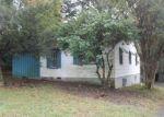 Foreclosed Home in Cullman 35058 2542 AL HIGHWAY 69 N - Property ID: 4315749