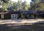 Foreclosed Home in Pell City 35125 297 HAZELWOOD DR - Property ID: 4315751