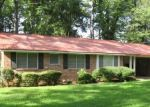 Foreclosed Home in Lanett 36863 1005 N 14TH ST - Property ID: 4315756