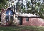 Foreclosed Home in Hanceville 35077 441 COUNTY ROAD 539 - Property ID: 4315763