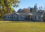Foreclosed Home in Florence 35633 481 DEER TRAIL LN - Property ID: 4315782