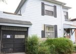 Foreclosed Home in Rochester 14616 94 BEVERLY HTS - Property ID: 4315834