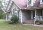 Foreclosed Home in Lugoff 29078 336 LAKEVIEW CIR - Property ID: 4315845