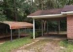 Foreclosed Home in Selma 36701 2403 SPRINGDALE ST - Property ID: 4315892