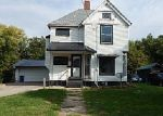 Foreclosed Home in Galva 61434 822 W DIVISION ST - Property ID: 4315960