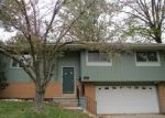 Foreclosed Home in Peoria 61614 5828 N ROSEMEAD DR - Property ID: 4315963