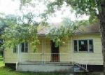 Foreclosed Home in Saint David 61563 606 MAPLE AVE - Property ID: 4315964