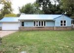 Foreclosed Home in Peoria 61615 1606 E MELAIK CT - Property ID: 4315970