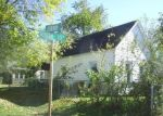 Foreclosed Home in Quincy 62301 1036 N 10TH ST - Property ID: 4315973