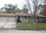 Foreclosed Home in Geneseo 61254 54 LYNWOOD AVE - Property ID: 4315975