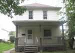 Foreclosed Home in Silvis 61282 148 15TH ST - Property ID: 4315993