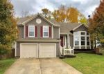 Foreclosed Home in Spring Hill 66083 20053 W 220TH ST - Property ID: 4316051
