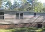 Foreclosed Home in Timberlake 27583 110 RENEGADE LN - Property ID: 4316120
