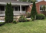 Foreclosed Home in Canastota 13032 319 TUTTLE AVE - Property ID: 4316127
